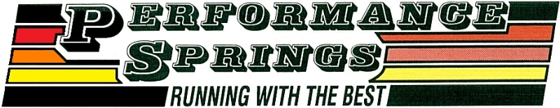 performance-springs
