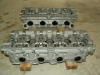 Projects - Porcshe 928 - View of both cylinder heads